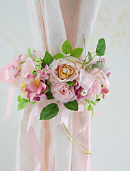cheap -Ceremony Decoration-Wedding Party Special Occasion Event/Party