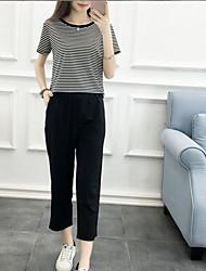 cheap -Women's Shirt - Other Pant