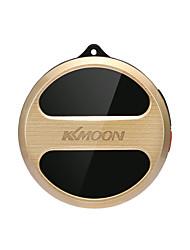 Недорогие -Kkmoon водонепроницаемый gps gsm трекер смс ios andriod приложение звуковой монитор sos экстренный вызов позиционирование будильник для