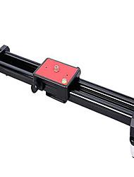 abordables -ulanzi sl-40 de 40 cm 15 pulgadas vídeo mini deslizador