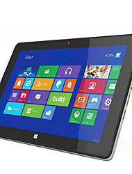 "10,1"" Windows Tablet ( Windows 10 1280*800 Quad Core 4GB RAM 64GB ROM )"