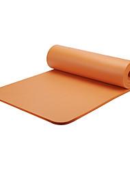preiswerte -NBR Yoga-Matten Rutschfest 1.5 mm