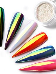 cheap -Classic High Quality Daily Nail Art Design