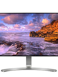 cheap -LG computer monitor 23.8 inch IPS 1920*1080 pc monitor