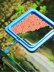 Aquariums et réservoirs Autre