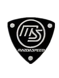 Automobil-Emblem für mercedes-benz bmw lexus reines Metall markieren