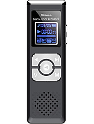 abordables -RV23 Batterie Li-ion rechargeable Enceinte interne Soutien 32Go