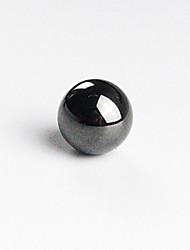 economico -Magneti giocattolo Giocattoli per trucchi magici Anti-stress Gioco educativo 4 Pezzi 30mm Giocattoli Ferro battuto Extra Large Novità