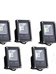 baratos -10W Focos de LED Branco Frio AC85-265