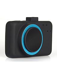 Недорогие -dash cam автомобиль dvr камера автомобиль рекордер усталость предупреждение устройство