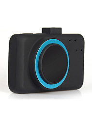 abordables -dash cam car dvr cámara coche grabadora dispositivo de advertencia de fatiga
