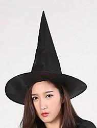 Недорогие -праздничные украшения Хэллоуин для праздничных украшений