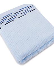 cheap -Wash Cloth,Jacquard High Quality 100% Cotton Towel