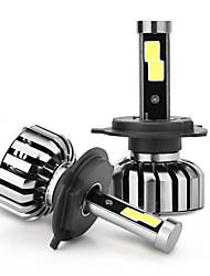 baratos -A lâmpada n7h4 incluiu uma luz de emergência super leve à prova de nevoeiro