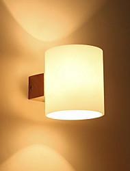 AC220 E27 Moderno/Contemporaneo Altro caratteristica Luce verso il basso Luce a muro