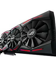 cheap -ASUS Video Graphics Card GTX1060 8208MHZMHz6GB/192 bit GDDR5