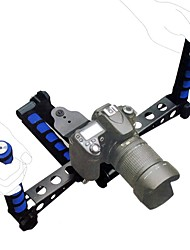 ASJ-Camera Shoulder Stabilizer DV Multi - Function Transformer Shock Absorber SLR Camera Stabilizer