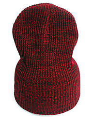 Women's Plush Floppy Hat,Hat Solid Winter