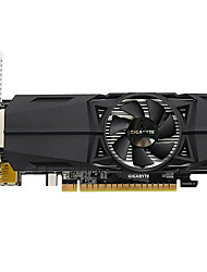 GIGABYTE Video Graphics Card GTX1050 1506MHz/7008MHz2GB/128 bit GDDR5