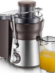 Espremedor Processador de alimentos Utensílios de Cozinha Inovadores 220V Multifunções