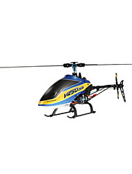 Недорогие -Вертолет Walkera V450D03 - Зарядка