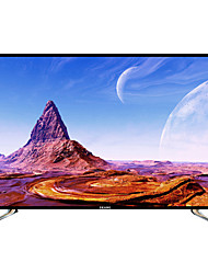 cheap -32LED 32 inch 1920x1080 VA Smart TV