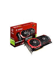 cheap -Video Graphics Card GTX1060 1000MHz/1000MHzMHz6GB/128 bit GDDR5