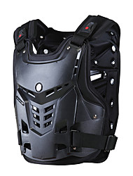 Scoyco AM05 Jacket Motorcycle Protective Gear  Unisex Adults PP Impact resistant