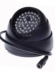 cheap -48 LED IR Lights Illuminator Night Vision Light for Security CCTV Camera