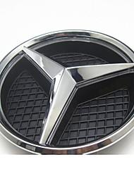 economico -emblema automobilistico per lega di zinco benz gle / gls / glk / gla / ml / glc