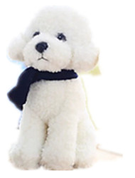 cheap -Stuffed Toys Toys Dog Simulation Kid Pieces