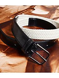 Men's Others Waist Belt,Others