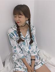 Men's Cotton Pajama