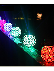 cheap -1PCS Outdoor Solar Light Landscape Lighting Light Solar Lamp Garden Decoration