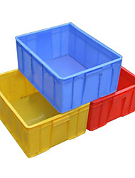 Containers with Feature is 147