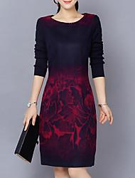 Επαγγελματικά Φορέματα