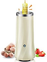 Eierkocher Single Eggboilers Multifunktion Kreativ Licht und Bequem Dekorativ Ministil Leichtes Gewicht 220V