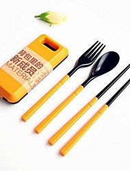 cheap -Kitchen Tools Plastics Multi-function / Eco-friendly Novelty For Home / For Office / Everyday Use 1set