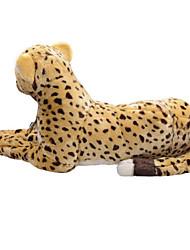 abordables -Canard Animal Animaux en Peluche Kit de Maquette 100% Coton Artisanal réaliste Animaux Simulation Articles d'ameublement Adolescent Cadeau