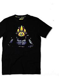 economico -Motociclisti cross-country magliette a maniche corte / qishifu pullover ciclismo abbigliamento downhill