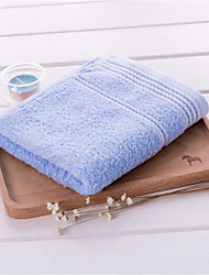 cheap -Fresh Style Wash Cloth,Solid Superior Quality 100% Cotton Towel