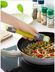 1Piece/Set Cooking Tool Sets For Cooking Utensils Plastics Polycarbonate ABS High Quality New Arrival