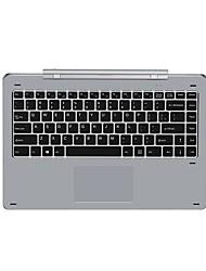 abordables -Original chuwi hi13 teclado separable con el teclado de reemplazo de acoplamiento magnético para la tableta pc