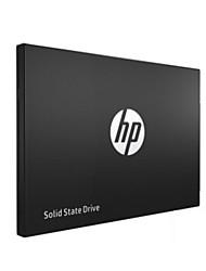 hp s700 120gb pevný disk sata ssd sata3.0