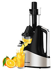 SK1200SJ Juicer Food Processor Kitchen 220V Multifunction Low Noise
