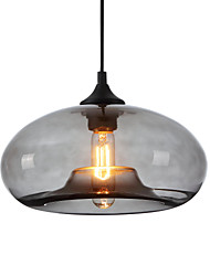 25-60W Modern/Contemporary / Traditional/Classic / Rustic/Lodge / Vintage / Lantern / Drum / Country / Island / Globe / BowlMini Style /