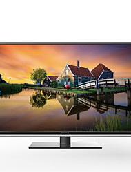 cheap -H32C 32 inch 1366*768 LED