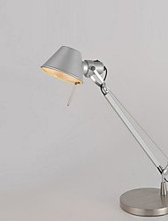 Office Modern Table Lamp  Feature for with  Switch High Quality