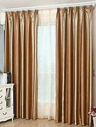 новое прибытие твердых занавесок тисненые роскошные окна drape затемнения шторы на заказ готовые готовые