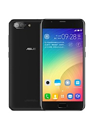 cheap -ASUS 4A 5 inch 4.6-5.0 inch 4G Smartphone ( 3GB + 32GB 8 MP 13 MP Octa Core 4100mah )